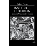 Inside Out, Outside in by Robert C. Gregg