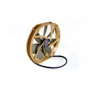 Ventilator Thermalright TY-150 cu PWM 150 mm