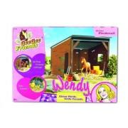 Revell Wendy Kleine Paardenstal