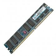 1GB DDR PC3200 400MHz Kingmax