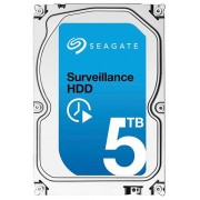 "Seagate 3.5"" 5TB SATAIII (ST5000VX0001)"