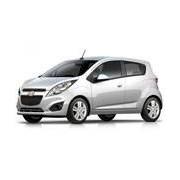 Chevrolet Spark A HUNTSVILLE/DECATUR