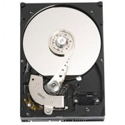 Dell 2TB SATA 7.2k 3.5' HD Cabled Non Assembled - Kit