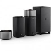 Philips E6/12 E5 Vezeték nélküli hangsugárzó