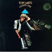 Tom Waits - Closing Time (0075596083621) (1 CD)