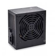 Sursa Deepcool DN500 New Version