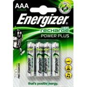 Baterije Energizer punjive R03 AAA 850mAh B2