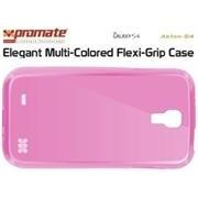 Promate Akton-S4-Elegant Multi-Colored Flexi-Grip