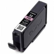 ГЛАВА CANON PIXMA PRO-10 - Photo Magenta ink cartridge - PGI-72PM - 6408B001 - P№ NP-C-0072PM/C(PG) - 200CANPGI 72PM - G&G