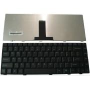 Incarcator alimentator laptop compatibil HP Pavilion ZT series
