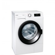 Gorenje W7523 mašina za pranje veša