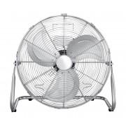 GLOBO 0313 - Ventilator VAN