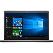 Notebook Dell Inspiron 5759 Intel Core i5-6200U Dual Core