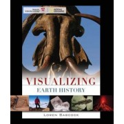 Visualizing Earth History by L. Babcock