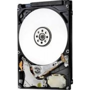 HDD HGST Travelstar Z7K500 500GB SATA 3 2.5inch Enhanced Availability
