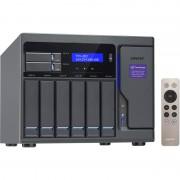 QNAP TVS-882-i5-16G-450W 8-Bay TurboNAS
