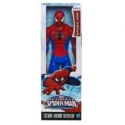Spider Man The Super Hero