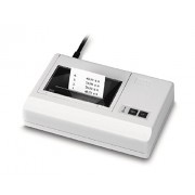 Núcleo de - YKN-01 - Matrix-impresoras matriciales - YKN-01