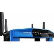 Router Wireless Linksys WRT3200ACM 1xGigabit WAN 4xGigabit LAN