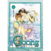 Goong: v. 11 by So Hee Park