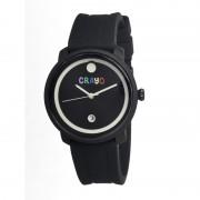 Crayo Cr0301 Fresh Unisex Watch