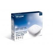 TPLINK N600 Dual Band Wireless Ceiling/Wall AP