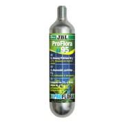 Butelie CO2 unica folosinta, JBL ProFlora u95, 95 gr, 6305000