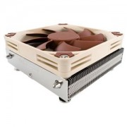 Cooler CPU Noctua NH-L9i