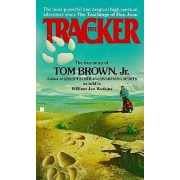 The Tracker by Tom Brown