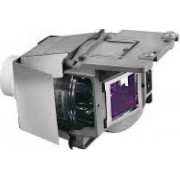 Lampa videoproiector BenQ MW724