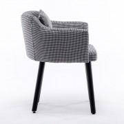 Set Becuri Led 9+1 Gratis E14 4W Lumina calda DLF 3041