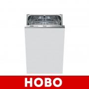 HOTPOINT-ARISTON LSTF 7B019 EU съдомиална машина за пълно вграждане