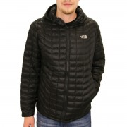 Doudoune The North Face Thermoball Hoodie - T0cmg9jk3