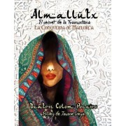 Almallutx: El Secret de La Tramuntana.: La Conquesta de Mallorca