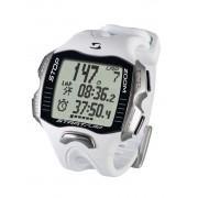 SIGMA SPORT RC Move - Pulsómetro - blanco Relojes multifunción