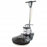 CleanFreak High Speed Floor Burnisher Machine