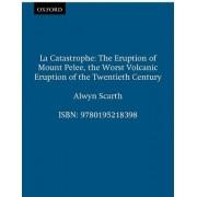 La Catastrophe by Scarth