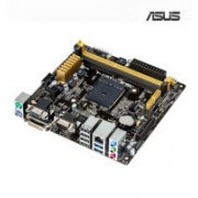 ASUS H81M-K Intel H81 Chipset Multi-Functional Motherboard