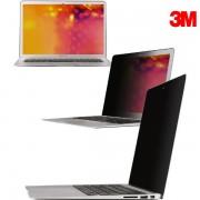 """MacBook Air 11"""" Filtru de confidentialitate 3M, black PFMA11"""