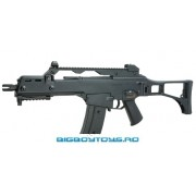 G36 (ASG)