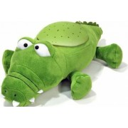 Amic pentru Imbratisari Crocodil