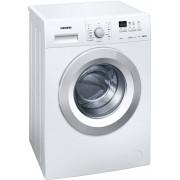 Siemens WS12G160BY
