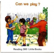 New Reading 360 Level 2: Little Books Numbers 1-6 (1 Set)
