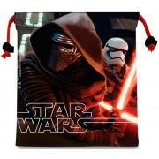 Star Wars tisztasági csomagtároló