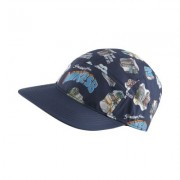 Nike SB Perforated Printed 5-Panel Adjustable Hat