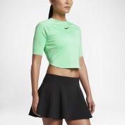 NikeCourt Premier
