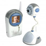 Babyphone Webcam