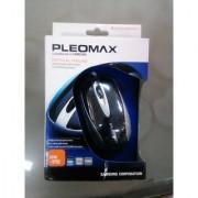 Samsung Pleomax Optical Mouse SPM-910