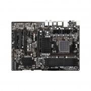 Placa de baza Asrock 970 EXTREME3 R2.0 AMD AM3 ATX