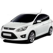 Ford C-Max, Seat Altea, Renault Scenic A Lamezia Terme